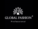 📌Лампы Uv Sun CCFL Led от Global Fashion Professional 🛍Купить тут 👉🏻 ru catalog Narashivanie nogtei T