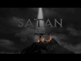 Rotting Christ - Les Litanies de Satan (Official Lyric Video)