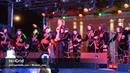 Concert of In-Grid in Batumi 29 December 2018. Georgia Batumi InGrid