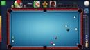 8 Ball Pool part1 billiard