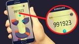 МИРОВЫЕ РЕКОРДЫ в ИГРАХ на Android и IOS(Helix Jump,Knife Hit,Flappy Bird...)