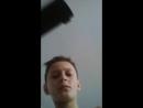 Влад Знаховец - Live