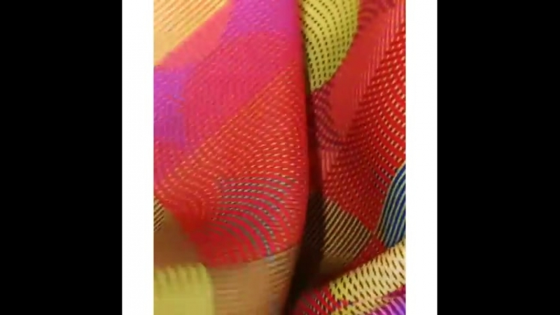 Шелковая тройная органза P.A.R.O.S.H .  100% шелк, не просвечивает, шикарная ткань для юбок, платьев, плащей 🔥🔥🔥🔥 . Ширина 1