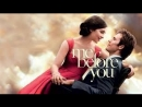 Cloves - Dont forget about me Me Before You 2016 Jojo Moyes