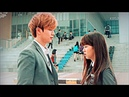Korean Mix Hindi Songs 💖 Love Triangle Love story 😞 Sad Love Story Video