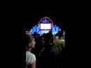 Артур Казаков - Live