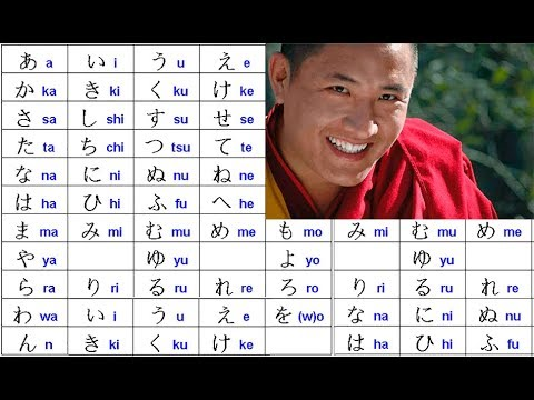 Вибрационно резонансная медицина 9 Тибетская система оздоровления Кум Ньяй Мантра ОМ и Ом Ах Хум