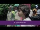 Миллионы Мусульман плакали смотря на это видео