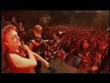 Звезды Рока - Все Это Рок-н-Ролл (Live 1992)