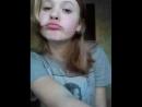 Фанфики про Настю Вишня и... - Live