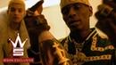 Soulja Boy Cut Dat Check WSHH Exclusive Official Music Video