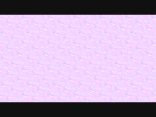 вес лля (720p).mp4