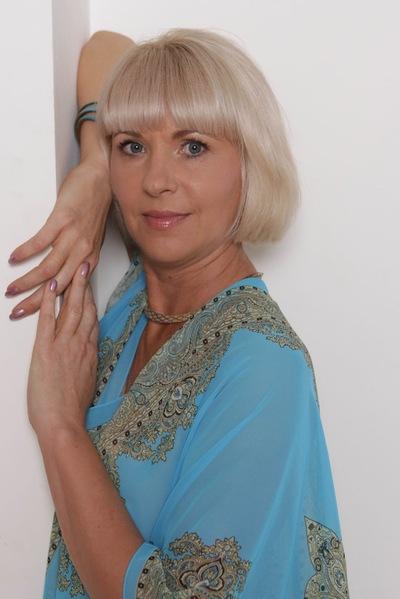 Вера Воленс