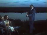 Ну почему ко мне ты равнодушна (Юрий Пузырев, 1978)