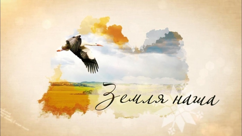 Земля наша 21.03.2019 Чечерский и Брагинский районы