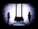Music: Kap Slap ft. Angelika Vee - Let It All Out (James Meyers Remix) ★[AMV Anime Клипы]★ Remix,MIX