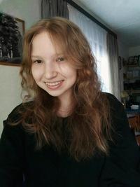 Мария Пошалова