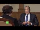 Pour Sergueï Lavrov les populistes créeront peut être le mainstream de demain