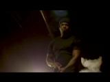 DJ Premier - Wut U Said? feat. Casanova