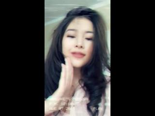 Snapchat-303333966.mp4