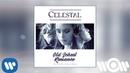 Celestal feat Rachel Pearl Grynn Old School Romance Remix Official Audio