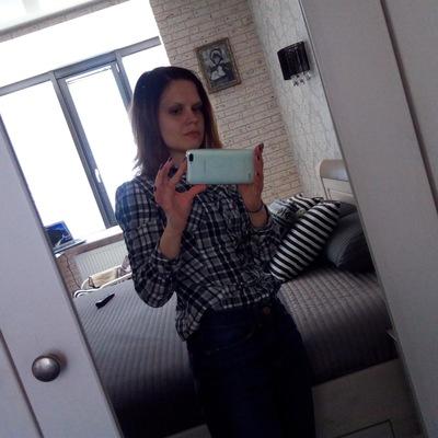 Эльмира Кулиева