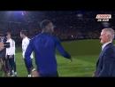Le show de Mbappé, Griezmann, Pogba, Umtit et Lloris en vidéo