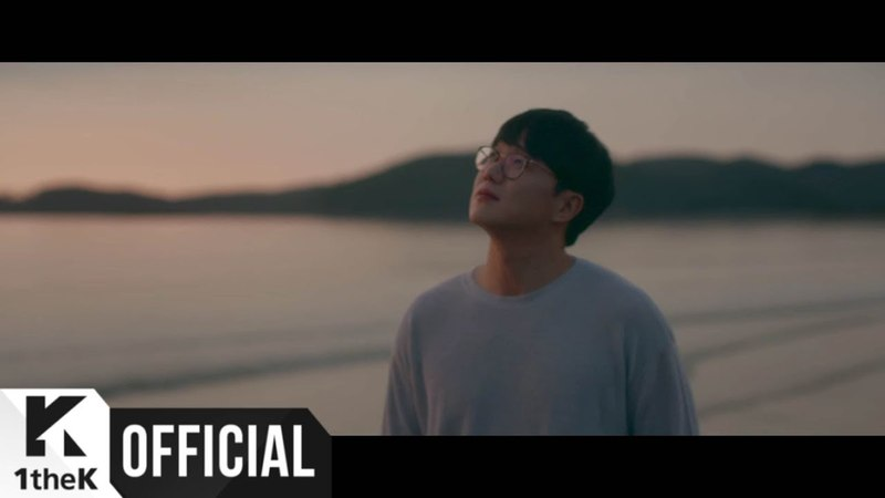 [Teaser] SUNG SI KYUNG(성시경) _ eternally(영원히)