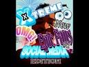 Xtreme 😋 Social Media NEW Epic Epic Fails Edition