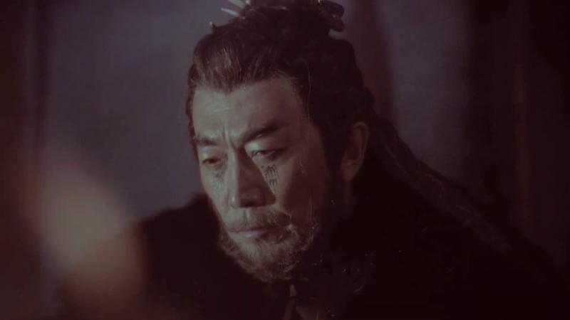 Li cheng yin xiao feng | so cold ( 48 ep )