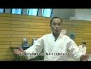 Shioda Gozo Aikido by Tsuneo Ando
