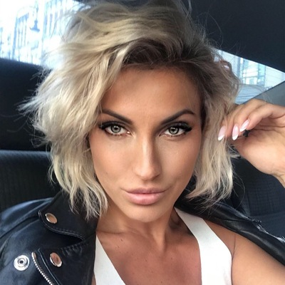София Сонич