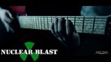 Aenimus - The Dark Triad (Official Guitar Playthrough)