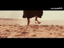 Marcus Schossow ft The Royalties STHLM Lionheart