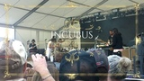 Incubus Nice to know you
