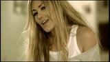 Tiziano Ferro Feat. Amaia Montero - El Regalo M