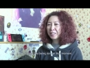 Boyang Jins Mother Interview ENG SUB