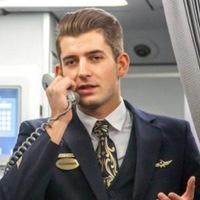 Анкета Сергей Удовиченко