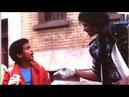 Реклама пепси Майкл Джексон,Michael Jackson Pepsi Generation