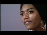 Liz Mitchell (Les Humphries Singers) - Motherless Child (1971) # 1