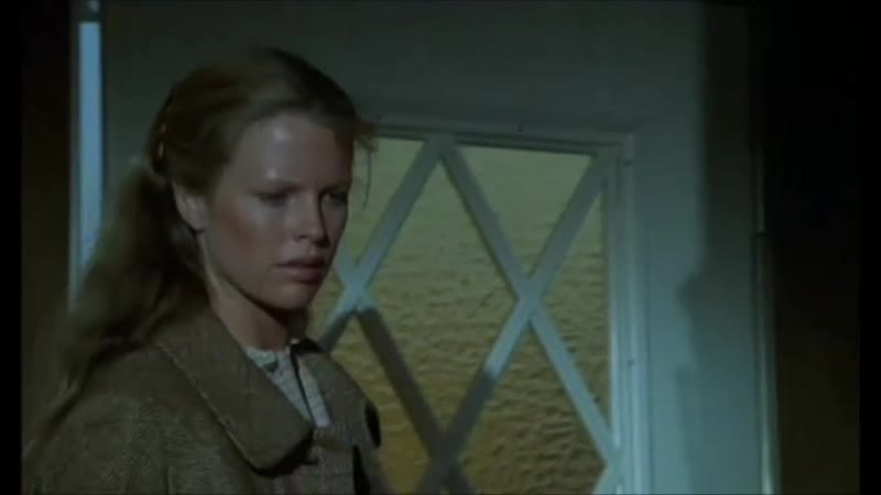 Jodie (Hard Country, 1981)