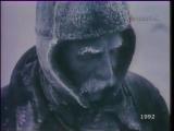 Валентин Никулин - Ты припомни, Россия - Музыка Илья Катаев Стихи Михаил Анчаров