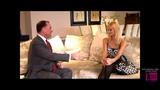Paris Hilton tights 6