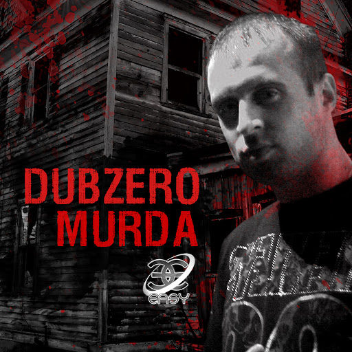 Dub Zero альбом Murda