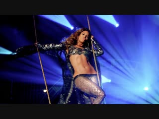 Jennifer lopez feat. pitbull - live it up
