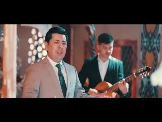 Nodirbek Niyozov - Yurtim jamoli _ Нодирбек Ниёзов - Юртим жамоли