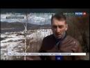 Россия 24 В Бурятии студенты авиационного техникума создали собственный беспилотник Россия 24