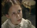 Джейн Эйр - Jane Eyre (1983) s01e01