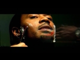 Snoop Dogg feat. Nate Dogg, Tha Eastsidaz, Butch Cassidy &amp Master P - Lay Low