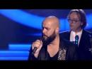 Sanja Ilic Balkanika - Za kraj (live) Nikad nije kasno - EM 35 - 28.05.2017